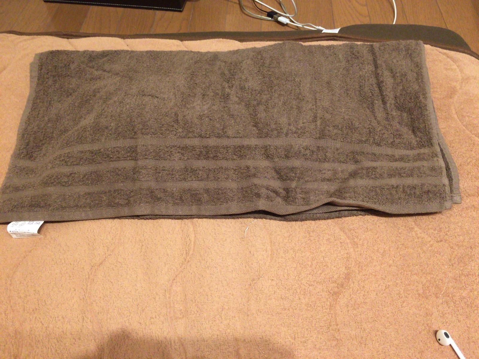 鼻づまり枕の高さ調整_写真02